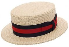 bb771e697f2 18 Best Spring Summer Men s Hats images