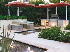 http://www.outdoordesign.com.au/uploads/articles/BGDI_image2.jpg