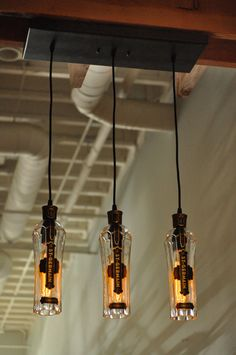 Hey, I found this really awesome Etsy listing at https://www.etsy.com/listing/186084597/bar-light-st-germain-chandelier