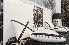 Interior Design №4 Апрель 2012 - Салон штор АВС и Стиль&Комфорт, Студия Дизайна Интерьера