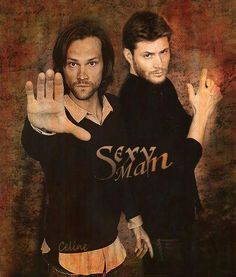 Carry on my wayward son. There'll be peace when you are done.  The Winchester Boys