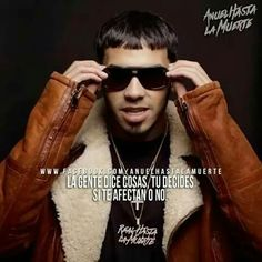 Anuel Aa Quotes, Life Quotes, Mens Sunglasses, Mood, Vip, Face, Mexican, Photos, Qoutes Of Life