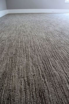 Natural Selections Design Center - Shaw Carpet