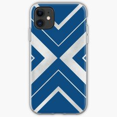 Scottie Piper by Indigo East iPhone 11 case