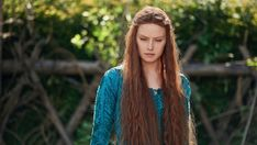 IFC Films has picked up U. rights to 'Ophelia,' the reimagining of Shakespeare's 'Hamlet' by Australian filmmaker Claire McCarthy and starring Daisy Ridley, Naomi Watts and Clive Owen. Daisy Ridley, Imdb Movies, New Movies, Movies Online, 2018 Movies, Movies Free, Watch Movies, George Mackay, Clive Owen