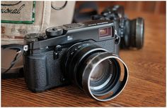 Fuji X-Pro2: All Your Questions Answered http://ift.tt/1Ly4uIU noreply@blogger.com (David Hobby)
