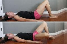 Exercises for healing diastasis recti. Things to avoid and ways to correct ab separation after pregnancy. After Baby Workout, Post Baby Workout, Post Pregnancy Workout, Tummy Workout, Pregnancy Tips, Healing Diastasis Recti, Diastasis Recti Exercises, Ab Exercises, Stretches