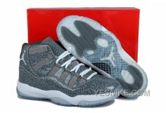 new product a0daa e4fbf 625 Best jordan shoes images   Jordans sneakers, Nike air jordans ...
