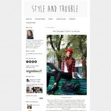 www.styleandtrouble.com