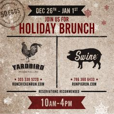 YB_Swine_Holiday_Brunch