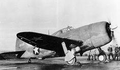 AVIÕES MILITARES: Republic P-47 Thunderbolt P 47 Thunderbolt, Ww2 Uniforms, The Spitfires, Ww2 Planes, Dog Fighting, Ww2 Aircraft, Korean War, Art Deco Design, Dieselpunk