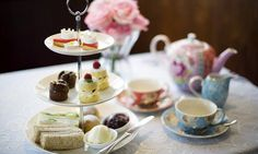 So much for loyalty! John Lewis axes free coffee and cake for members