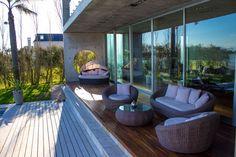 Casa de 473 m2 en venta AVENIDA DEL GOLF, Nordelta, Partido de Tigre, Provincia de Buenos Aires - 30973642   LuxuryEstate.com