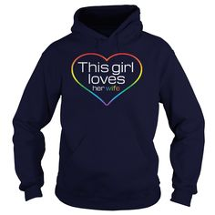 Lesbians Marriage Gift   this girl loves #gift #ideas #Popular #Everything #Videos #Shop #Animals #pets #Architecture #Art #Cars #motorcycles #Celebrities #DIY #crafts #Design #Education #Entertainment #Food #drink #Gardening #Geek #Hair #beauty #Health #fitness #History #Holidays #events #Home decor #Humor #Illustrations #posters #Kids #parenting #Men #Outdoors #Photography #Products #Quotes #Science #nature #Sports #Tattoos #Technology #Travel #Weddings #Women