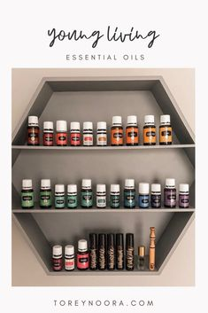 Why Young Living Essential Oil Companies, Essential Oils For Sleep, Best Essential Oils, Young Living Essential Oils, Oil Safe, Hair Growth Oil, Young Living Oils, Clean Living, Essentials