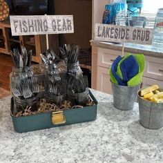 Ideas Baby Shower Ideas For Boys Themes Fishing Birthday Parties For 2019 Boy First Birthday, Boy Birthday Parties, Birthday Ideas, 50th Birthday, Birthday Banners, Farm Birthday, Birthday Decorations, Birthday Invitations, Baby Fish