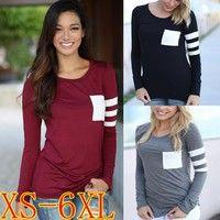 Material:Cotton Blend Color: black, red, gray Size: XS, S, M, L, XL, 2XL, 3XL, 4XL, 5XL,6XL Style: F