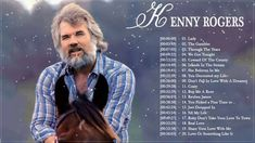 Coward of the County Lyrics and video by Kenny Rogers. Country Music Videos, Country Songs, Music Sing, Good Music, Music Lyrics, Best Songs, Love Songs, Coward Of The County, Michael Song