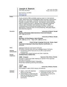 Wizard Resume Pintopresumes On Latest Resume  Pinterest  Sample Resume Job .