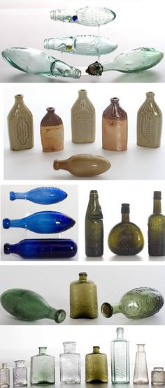 tx Alan Austin, fb Bottle diggers and collectors, for sharing:357 lots in AAA8 - Going live Monday 12th June (ends June 19th at 9pm BST) . to register to bid just click on this link ...http://www.aaauctionsltd.com/auction-8/cgi-bin/REGISTER.CGI