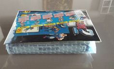 Interesting one by neoboyzstarr #neogeo #microhobbit (o) http://ift.tt/1Mk2Bk3 #retrocollective #retrocollector #retrogame #retrogaming #console #collector #videogamecollection #love #nintendo #sega #snk #japan #arcade #arcadegame #videogames #gamer #gaming #90s #beauty #megadrive #segasaturn #dreamcast #superfamicom #famicom  #classicgaming #streetfighter #snkvscapcom aes