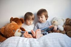 Image result for baby brothers reading
