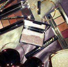 lustrousph IG post Feb 28 2019 Nadine Lustre, Ig Post, Luster, Eyeshadow, Eye Shadow, Eye Shadows