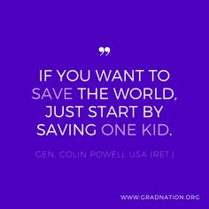 Help us save our children!  Become a CASA volunteer and make a lifelong difference to an abused or neglected child.