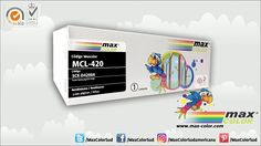 MCL-420