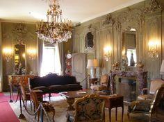 Arabskie inspiracje w salonie #arabicinspiration #interiordesign #koket see more: http://www.dom-wnetrze.com/arabskie-inspiracje-w-salonie/