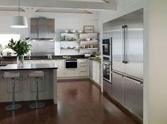 Thermador Lookbook   Kitchen   Phoenix   Westar Kitchen U0026 Bath