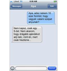 Funny Messages, Haha, Random, Hilarious Texts, Casual, Ha Ha