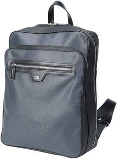 Class Roberto Cavalli Backpacks   Fanny packs Roberto Cavalli 0cb059b336f23