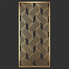 Main Entrance Door Design, Door Gate Design, Decorative Metal Screen, Decorative Panels, Lift Design, Grill Design, Jaali Design, Cnc Cutting Design, Laser Cut Panels