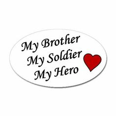 13 Best Love You Brother 3 Images Your Brother I Love You Love You