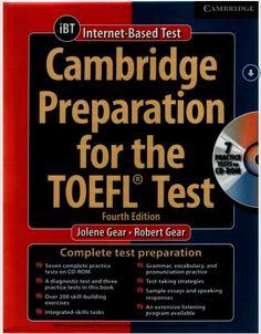 English language books side by side 1 third edition longman free ebooks download toefl fandeluxe Gallery