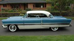 1956-Packard-400-on-Hemmings-profile.jpg