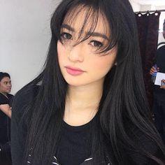 'Di Mo Lang Alam - Seira Briones (Official Music Video)