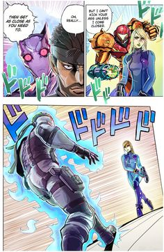 If Smash were Jojo Super Smash Bros Brawl, Nintendo Super Smash Bros, Super Smash Ultimate, Comic Manga, Jojo Memes, Metroid, Jojo Bizzare Adventure, Dark Souls, Funny Games