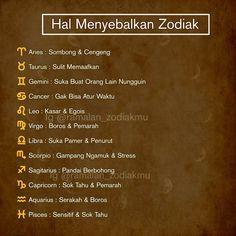 Gemini And Virgo, Virgo And Cancer, Aquarius, Taurus, Zodiac Facts, Zodiac Signs, Mood Quotes, Chanyeol, Leo