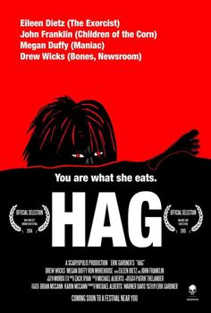 HAG Short Film