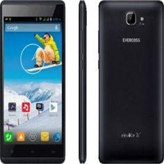 Spesifikasi Dan Harga Evercoss Elevate Y2, Hp Android Dual Sim Murah | Harga Ponsel Terbaru