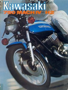 1972_Kawasaki 750 Mach IV H2 2-stroke brochure.GB_01