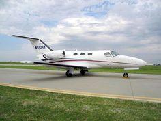 2010 Cessna Citation