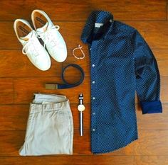 """#ReleasedStyle """"fresh casual summer outfit"""" by @chrismehan  - #Menshoes #Style #Outfitinspirations #Dapper #OutfitOfTheDay #Mensfashion #Menswear #MenWithStyle #SimpleFits #Shoes #Outfitfromabove #Outfitoftheday #MenStyle #Flatlays #Flatlay"""