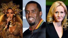 Forbes Reveals Highest Paid Celebrity List, Diddy Made… http://abdulkuku.blogspot.co.uk/2017/06/forbes-reveals-highest-paid-celebrity.html