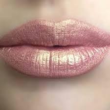 Image result for jouer liquid lipstick papaye