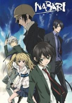 100 Anime To Watch Ideas Anime Manga Me Me Me Anime