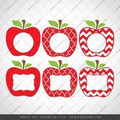 FREE SVG, DXF, EPS, and PNG file. All files will be compressed into a ZIP folder. APPLES