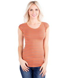 6b7d154dbbe5 Modest Layering Tees and Camis for Women – DOWNEASTCome get yours at MISH  Calgary 10a 6624